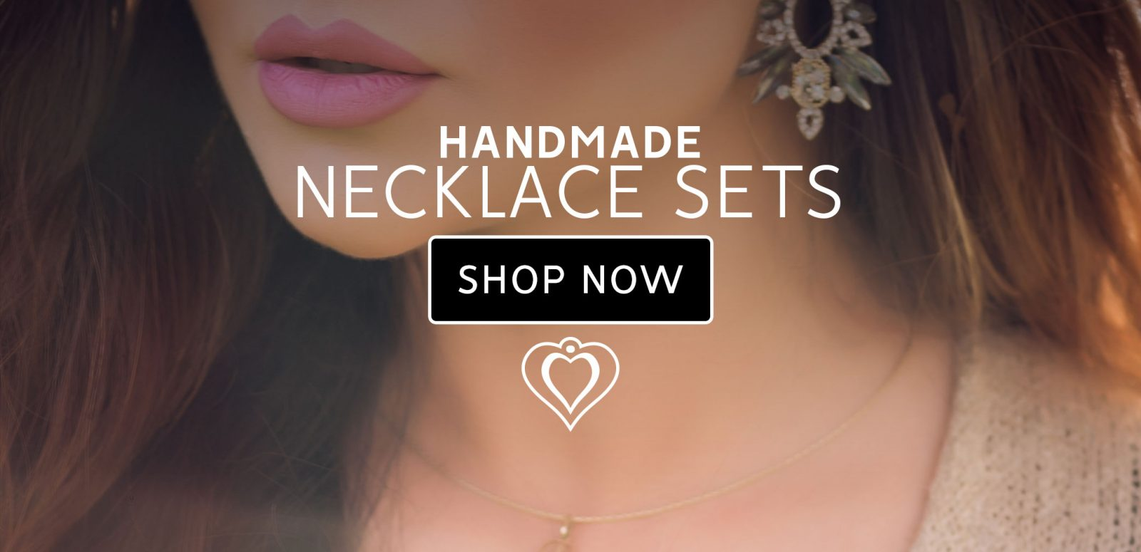 Necklace Sets Fashion Flair Jewelry