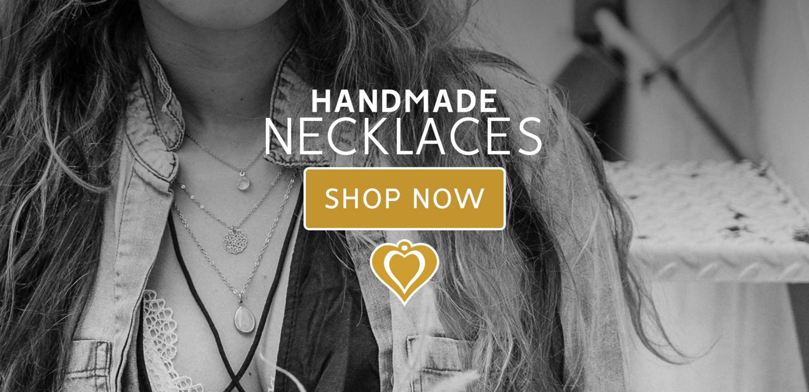 Necklaces Fashion Flair Jewelry